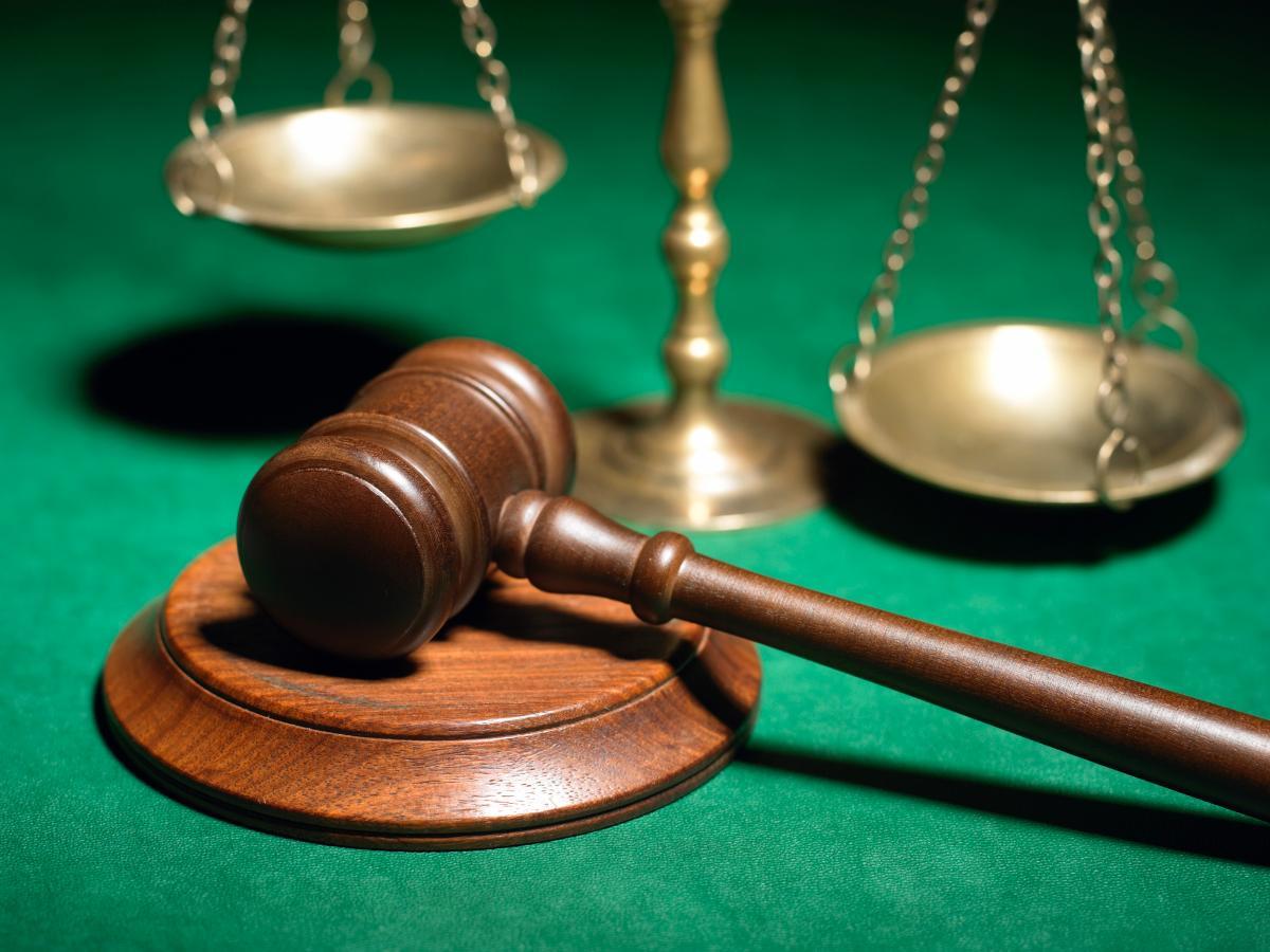 юридические услуги для иностранцев львов