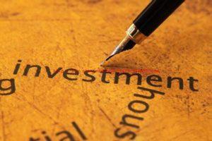 Регистрация иностранных инвестиций львов